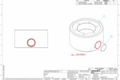 MMI-MISC-022-001-A