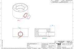 MMI-MISC-023-001-A