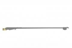 F63-RANGE-SIDE