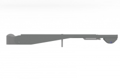 F80-RANGE-SIDE