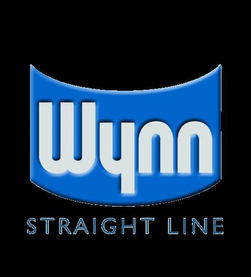 Wynn Marine Logo