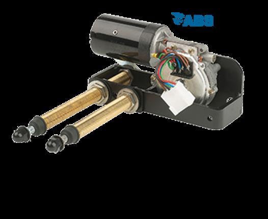 50Nm Wiper Motor