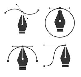 Marine and Rail Wiper Systems Design