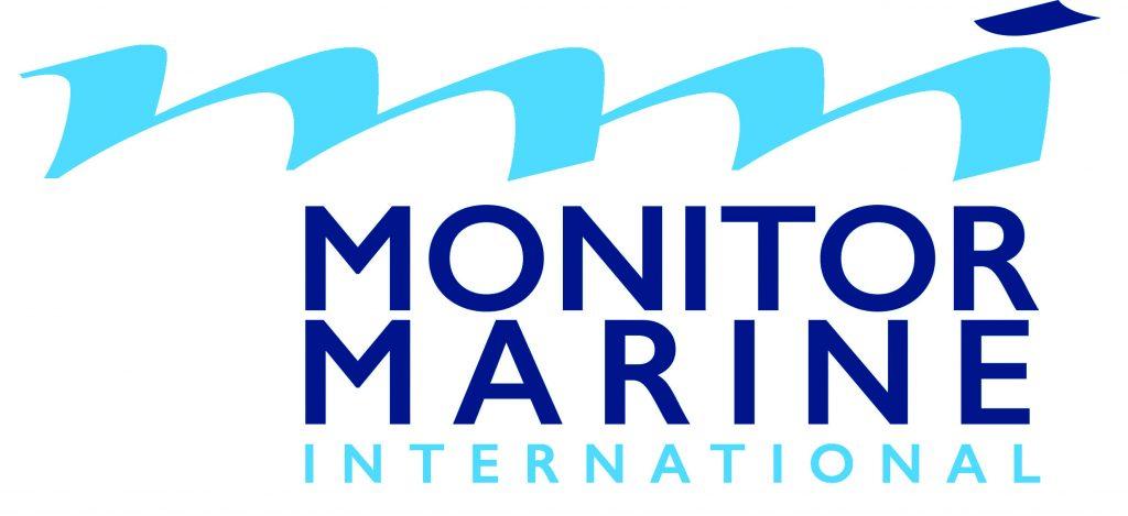 Monitor Marine International