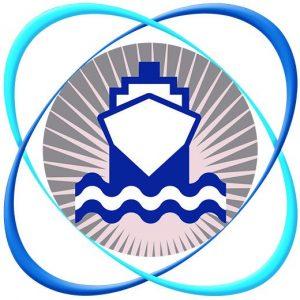 Hepworth Marine International