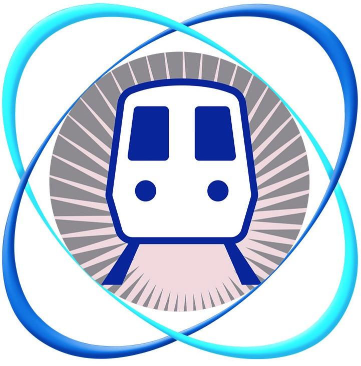 Hepworth Rail International