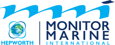 Stainless steel fittings | Helicopter Tie Downs | Hatch Handles | Deck fillers | Monitor Marine International - Welcome to Monitor Marine International